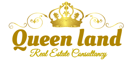 Queen Land Real Estate Consultancy